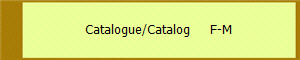 Catalogue/Catalog     F-M