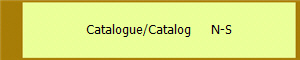 Catalogue/Catalog     N-S